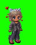 da_1_who_stirs_yo_hunny's avatar