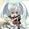 Tiger9455's avatar