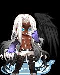 xmarcos1x's avatar