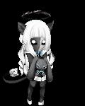 blackcat222's avatar