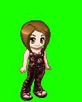 Maura_Buckets's avatar