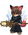 Haru_the_wind_demon
