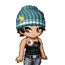 hinahinachan19's avatar