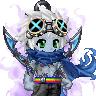 WOAHitsjuanito's avatar