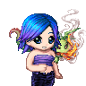Chuujou's avatar