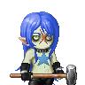 [ The Luna Diviner ]'s avatar