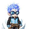 CrackaDoom's avatar