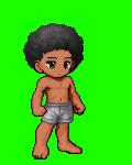 Allan Talon's avatar