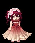 imkitty19's avatar