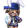 -_iK i k i_B o o h_-'s avatar