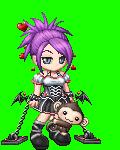 darkness unfolding's avatar