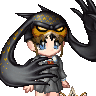 xXxKisa_ShibaxXx's avatar