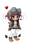 xX-Toxic Temptation-Xx's avatar
