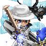 blingbling263's avatar
