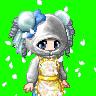 Lady Irmy's avatar