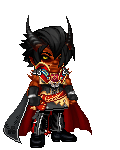 Epitaph Spade's avatar
