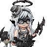 Ikill thisaccount's avatar
