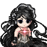 cookie12345678's avatar