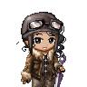 xXMad JokerXx's avatar