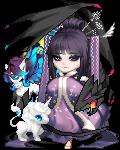 elven_goddess89