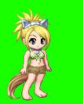 Shelb_S_Dog's avatar