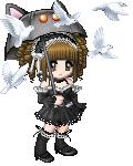 StellaLunaMist's avatar