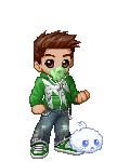 FrEsH CrUnK StAr's avatar