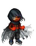 xxdamionlamoreexx's avatar