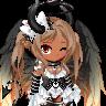 `Fenix's avatar