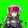 Dakatsuki's avatar