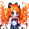alysayssqueak's avatar