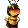 Jevan_Unknown's avatar