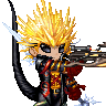 Fenrir Leo Sagara's avatar