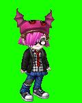 Airbender17's avatar