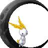 D R E A M T's avatar