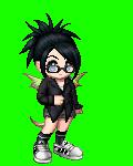 XxSexyChick's avatar