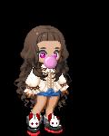 KateIyn's avatar