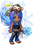 OceanLikeDream's avatar