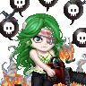 midget_face's avatar