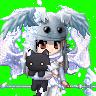 Bell Kitten's avatar