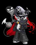 Dark Ryuu666