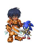 RayaceWolf's avatar