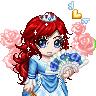 TuraLura_DragonSoul's avatar
