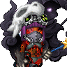 Sarcastic_Service's avatar