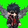 Daniel Chambers's avatar