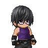 Kykio-Sempai's avatar