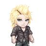 Johann95's avatar