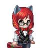 iWeener's avatar