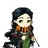 dominatrix42's avatar