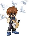 Reecebullet's avatar